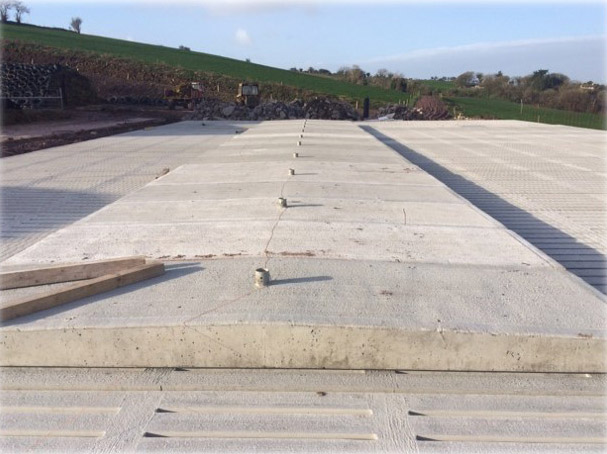 Concrete, ready mix concrete, ready mix concrete, precast, precast stairs, precast concrete, stairs, hollow core, hollow-core, hollowware, flooring, hollow core flooring, septic tanks, water treatment, road barriers, concrete road barriers, steel, steel cages, ready mix, ready-mix, ready mix concrete, sand, gravel, aggregates, stone, lime, agri lime, agricultural lime, top soil, cattle slats, tractor slats, cubicle beds, feed walls, concrete blocks, masonry blocks, interlocking blocks, Roadstone, thermal lite blocks, thermal liteblocks, farm buildings, Fogarty, Fogarty Concrete, Templederry, nenagh, tipperary, Carroweagh, precast agri products, gps land survey, waste facility, quarry, quarries, Fogarty quarries, precast tanks, agri products, precast products, concrete products, stone products, hurling walls, farm buildings
