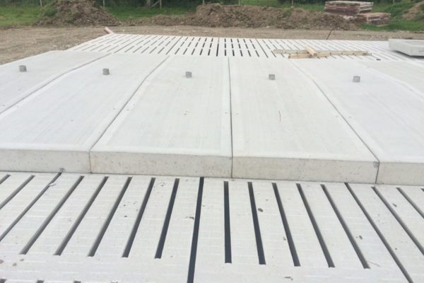 Concrete, ready mix concrete, ready mix concrete, precast, precast stairs, precast concrete, stairs, hollow core, hollow-core, hollowware, flooring, hollow core flooring, septic tanks, water treatment, road barriers, concrete road barriers, steel, steel cages, ready mix, ready-mix, ready mix concrete, sand, gravel, aggregates, stone, lime, agri lime, agricultural lime, top soil, cattle slats, tractor slats, cubicle beds, feed walls, concrete blocks, masonry blocks, interlocking blocks, Roadstone, thermal lite blocks, thermal liteblocks, farm buildings, Fogarty, Fogarty Concrete, Templederry, nenagh, tipperary, Carroweagh, precast agri products, gps land survey, waste facility, quarry, quarries, Fogarty quarries, precast tanks, agri products, precast products, concrete products, stone products, hurling walls